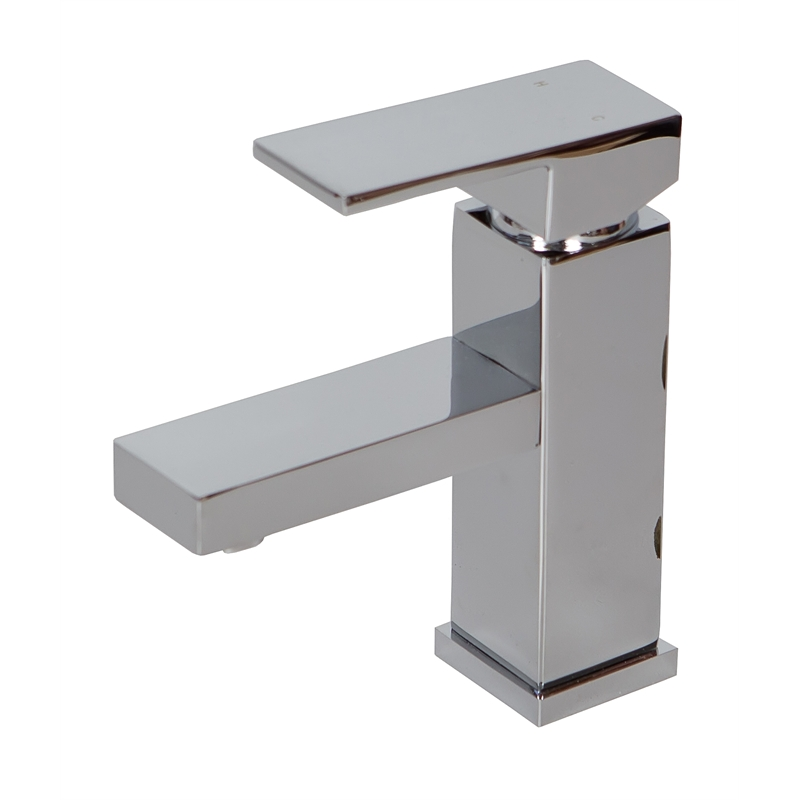 Brasshards WELS 5 Star Chrome Rubic Basin Mixer   Bunnings Warehouse. Bunnings Bathroom Sink Taps   Rukinet com