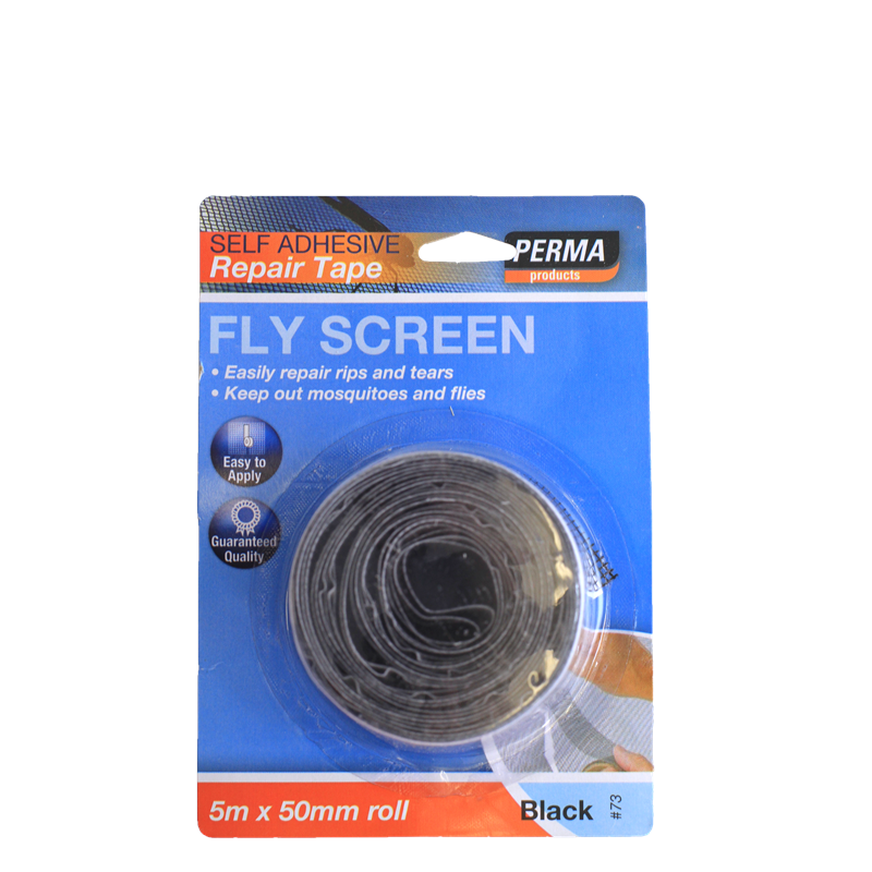 Fly Screen Accessories Available From Bunnings Warehouse