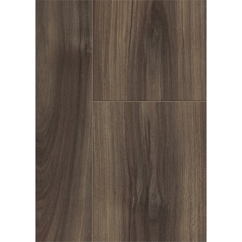 Formica 10mm smoked oak laminate flooring for Formica laminate flooring