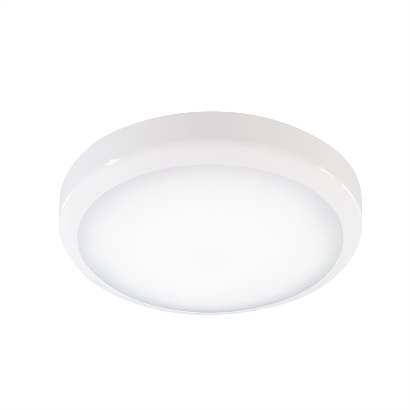 Ceiling Lights At Bunnings : Verve design cm w led abbey ceiling light bunnings