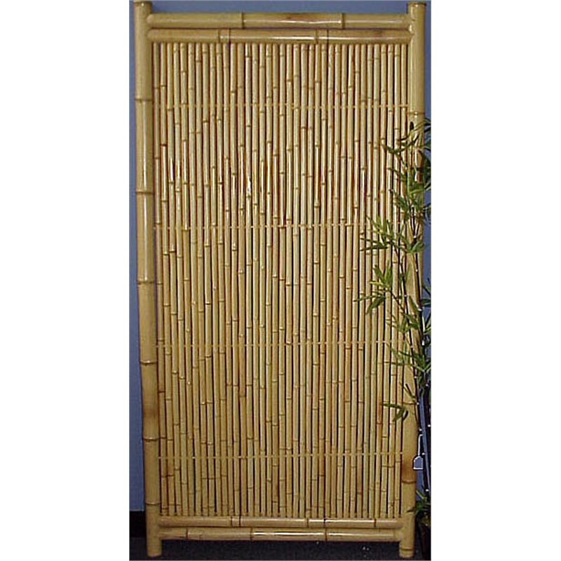 Our range the widest range of tools lighting for Outdoor bamboo screen panels