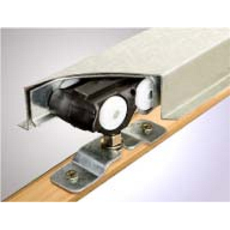 bunnings sliding door rollers 3