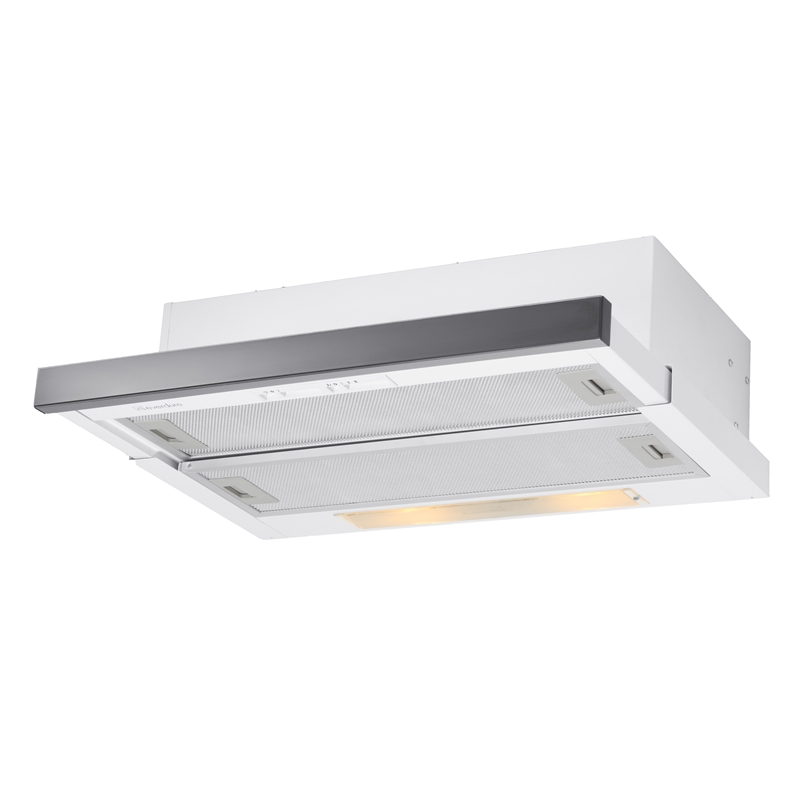 Everdure 60cm Slide Out Rangehood
