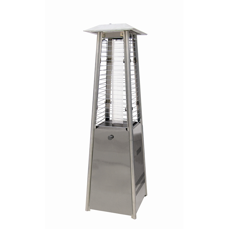 Table Top Gas Outdoor Heater | Jumbuck