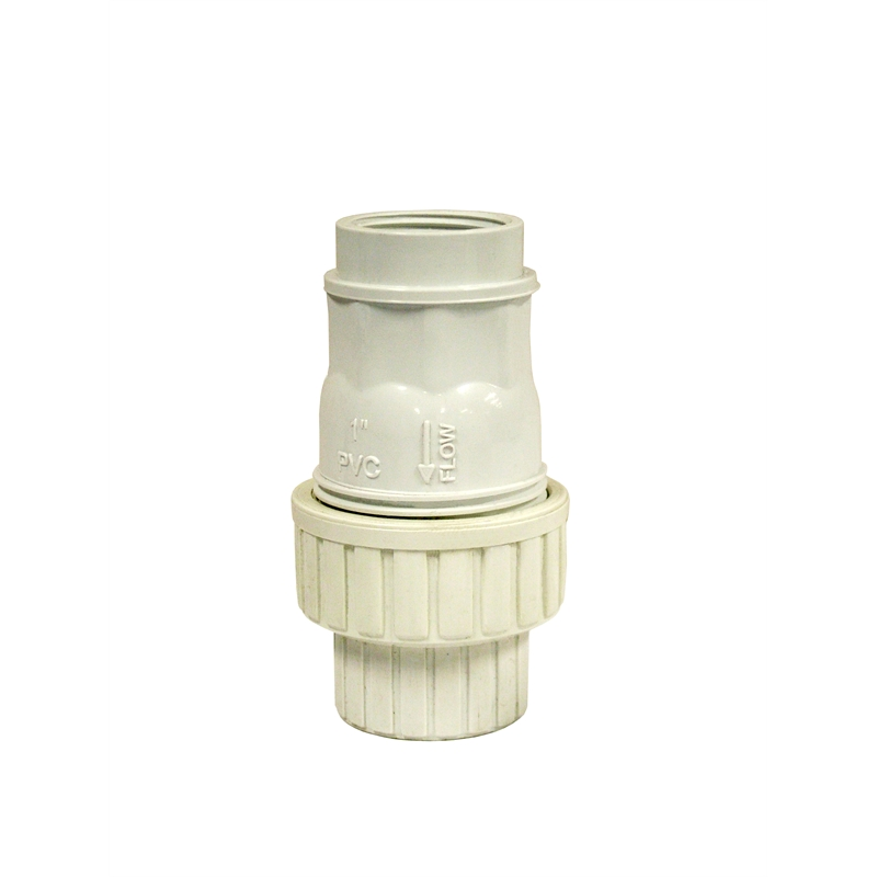 Holman 20mm In Line Check Valve Bunnings Warehouse