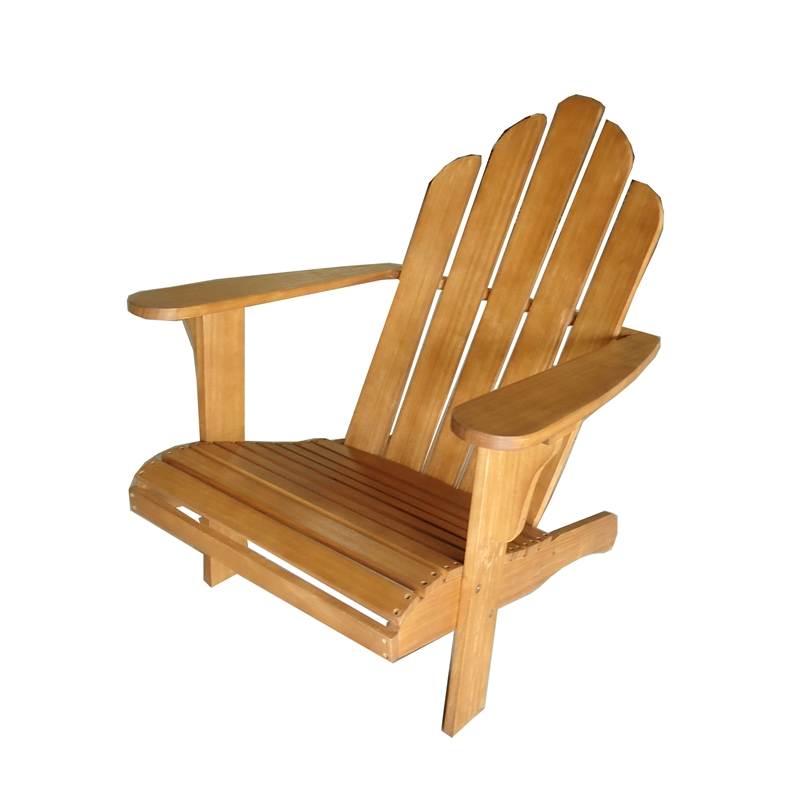 Wooden Amp Timber Chairs Available From Bunnings Warehouse