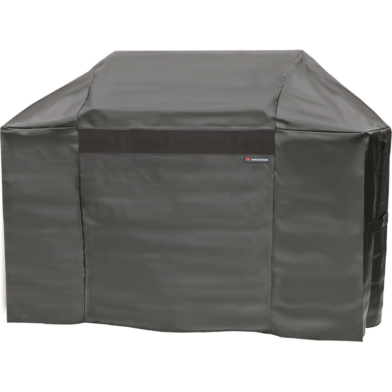 Titan 4 Burner BBQ Cover