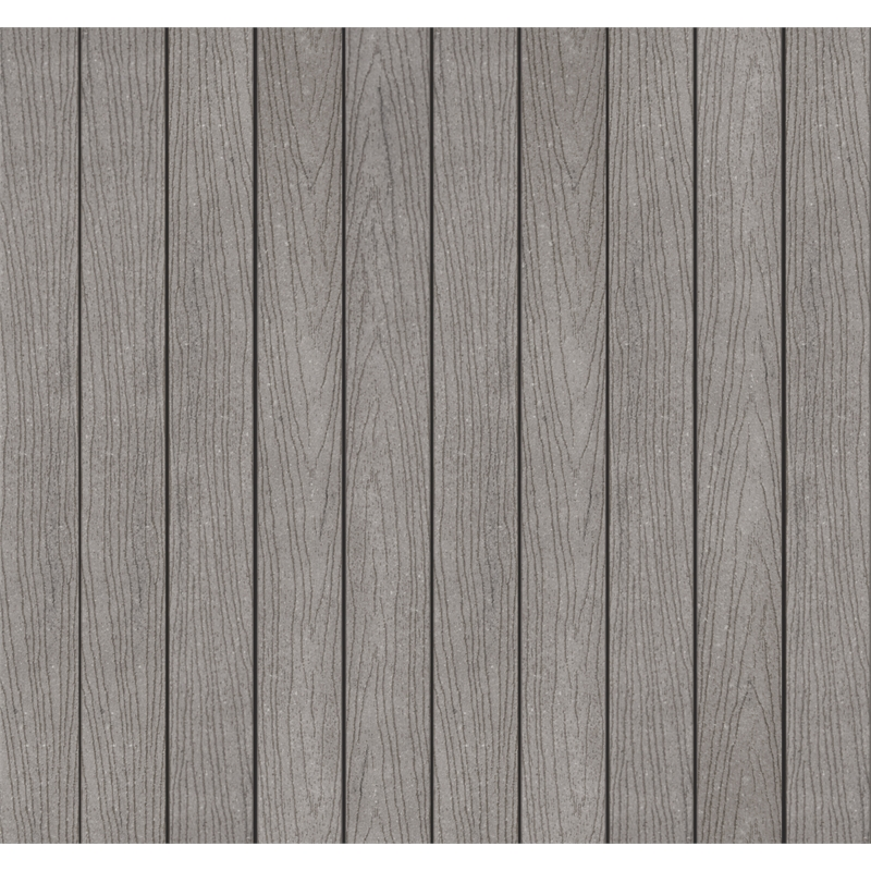 Bunnings modwood 88 x 23mm silver gum composite for Composite decking comparison