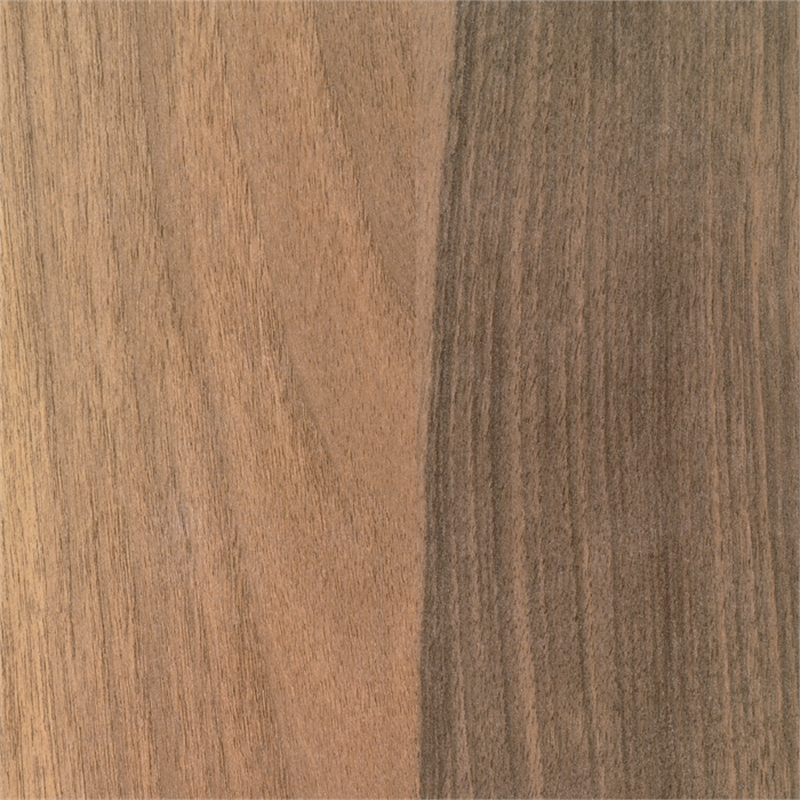 Formica 8mm ideal walnut laminate flooring i n 6690038 for Formica laminate flooring