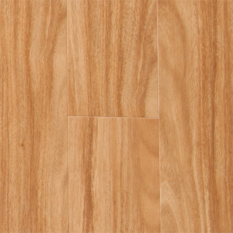 Probilt 123mm 1696sqm Blackbutt Timber Laminate Flooring