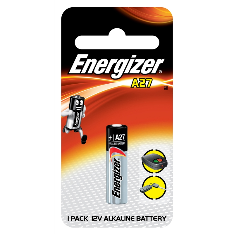 energizer a27 12v car alarm battery bunnings warehouse. Black Bedroom Furniture Sets. Home Design Ideas
