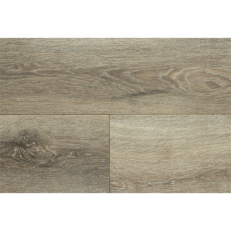 Laminae 12mm 2096sqm Maritime Oak Laminate Flooring Bunnings