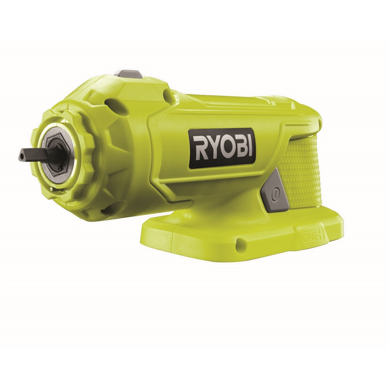 Ryobi One+ Easy Start Module