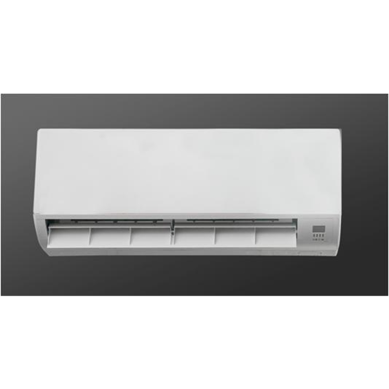 Akai 9000BTU 2.7kW Fixed Speed Split System Air Conditioner