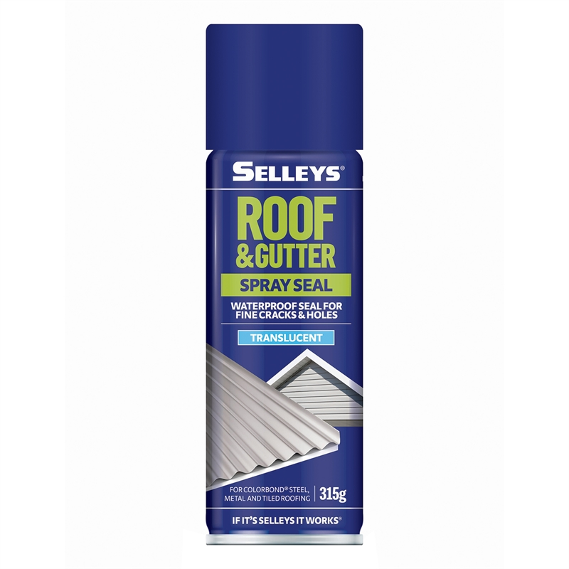 Roof Tile Sealer Bunnings 12 300 About Roof
