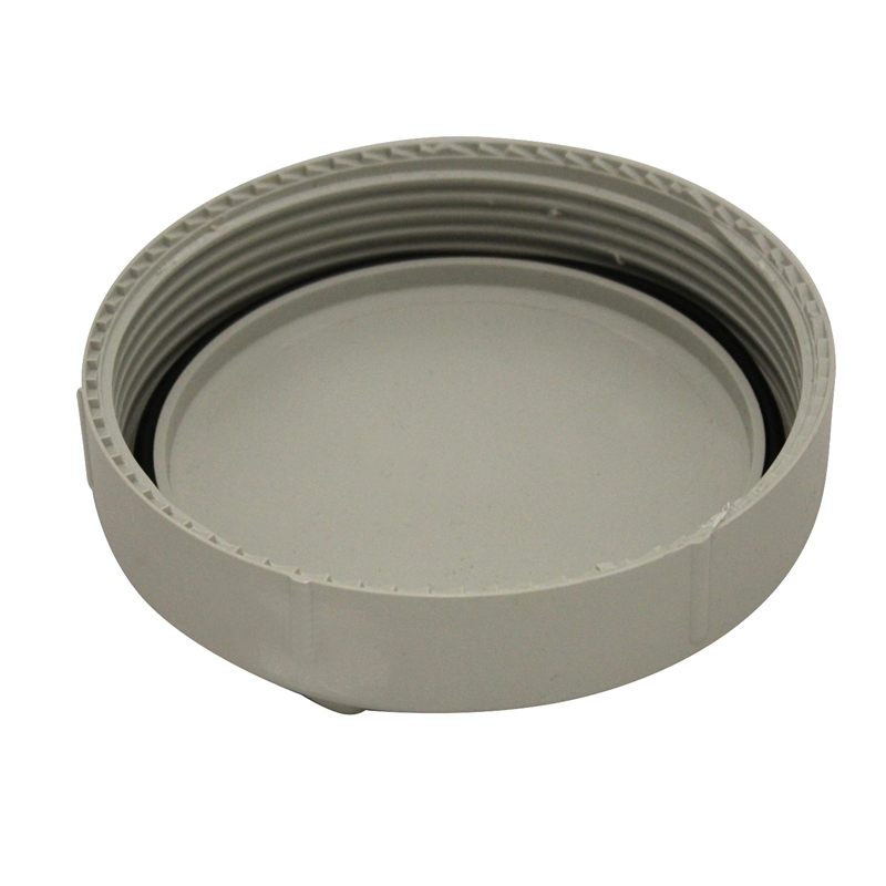 Holman mm pvc dwv threaded access cap bunnings warehouse