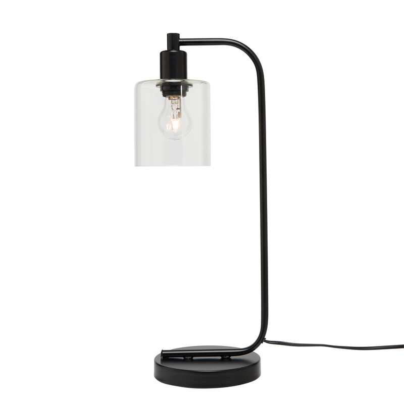 Table Lamps Available From Bunnings Warehouse