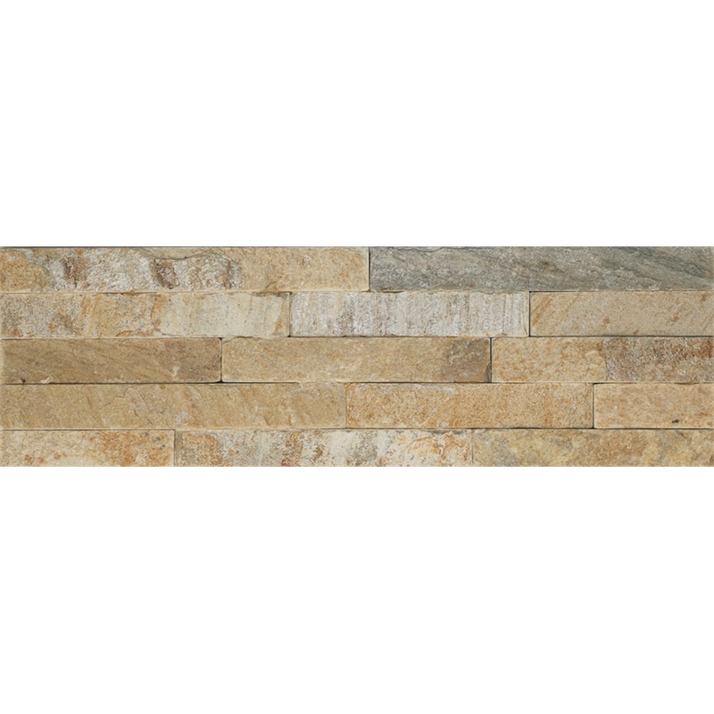 Bunnings decor8 tiles decor8 tiles 400 x 125mm bengal for Decor8 tiles