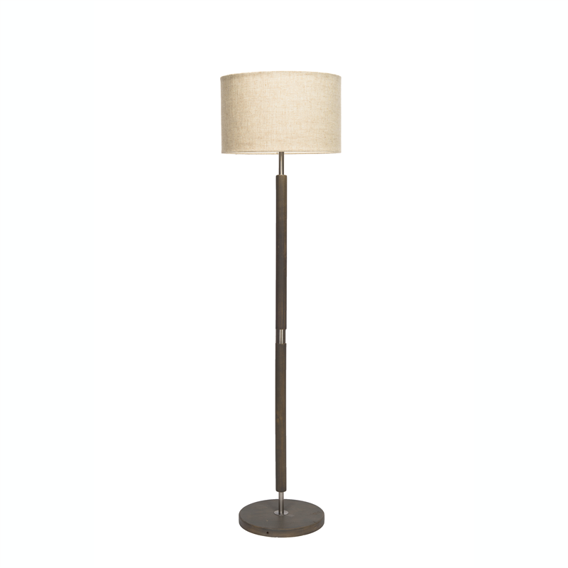 Floor Lamps Available From Bunnings Warehouse
