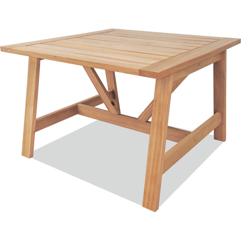 Timber Honolulu Coffee Table
