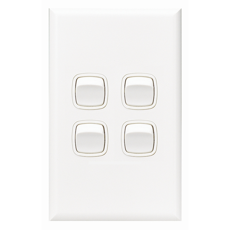 4 light switch cover interesting light switch coverrandythawkins 4 light switch cover beauteous light switch covers bunnings wanker for inspiration aloadofball Image collections