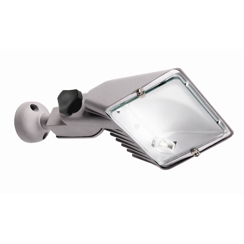 Bunnings Halogen Floodlight : Brilliant v w guard halogen floodlight bunnings
