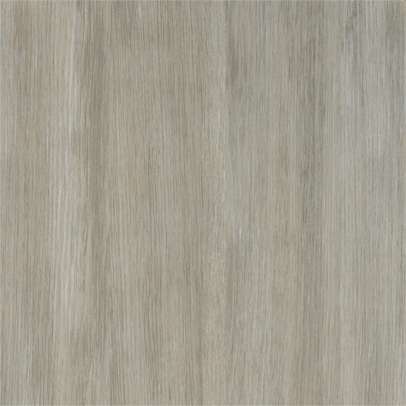 Formica 8mm elysee laminate flooring bunnings warehouse for Formica laminate flooring