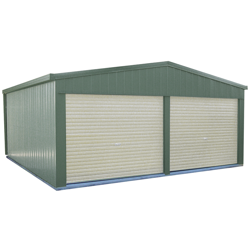 Garden Sheds Qld Australia outdoor structures | sheds, carports & gazebos at bunnings warehouse