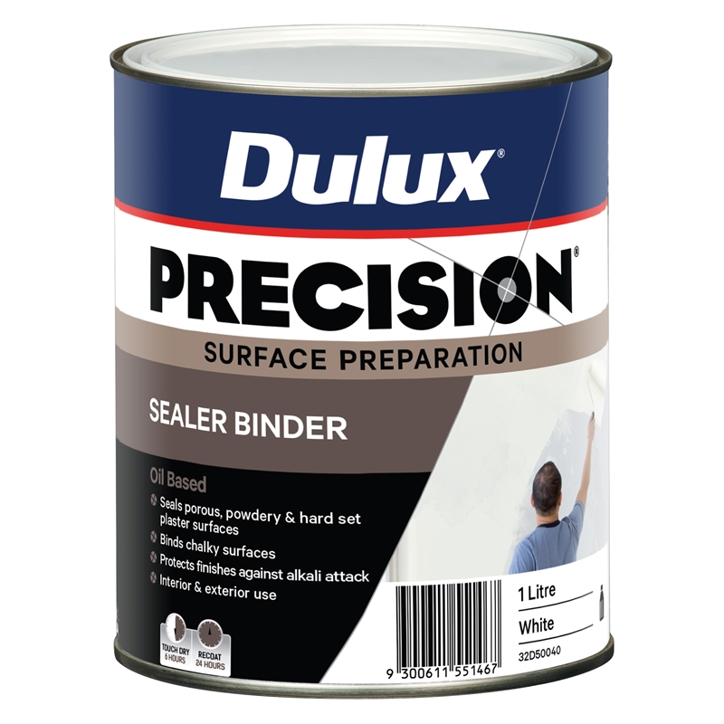 Dulux available at bunnings warehouse - Paint for exterior walls set ...