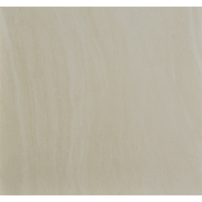 Cotto Tiles 330 X 330mm Limestone Ceramic Matt Floor Tile 11 Pack