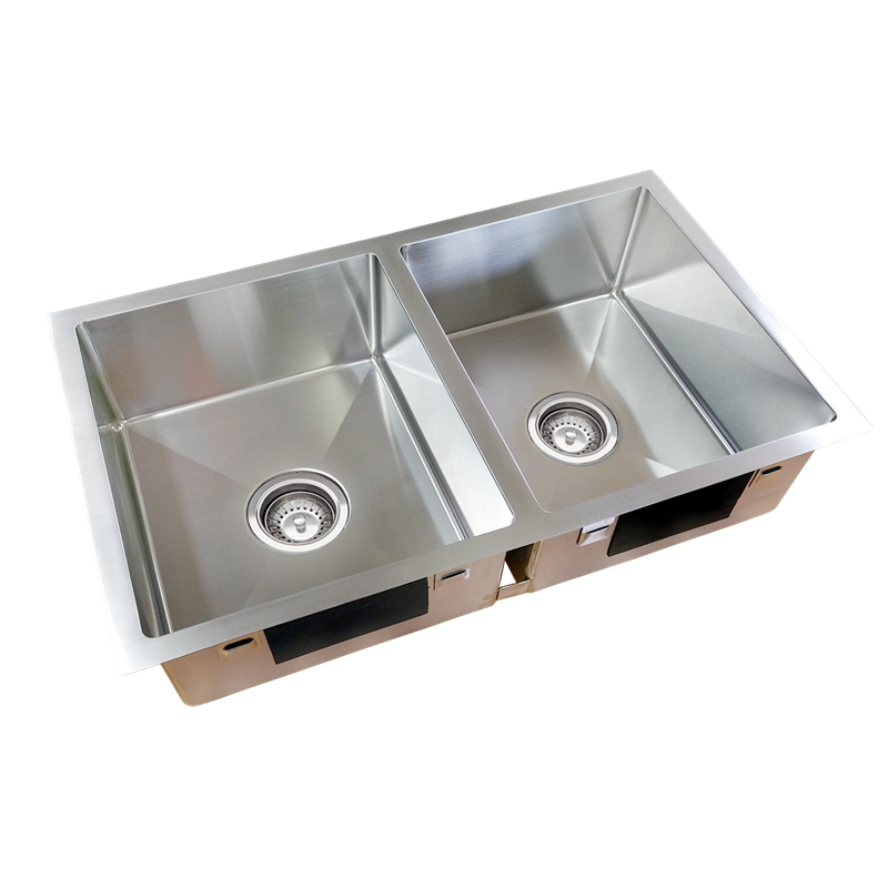 Kitchen Sinks available from Bunnings Warehouse Bunnings Warehouse
