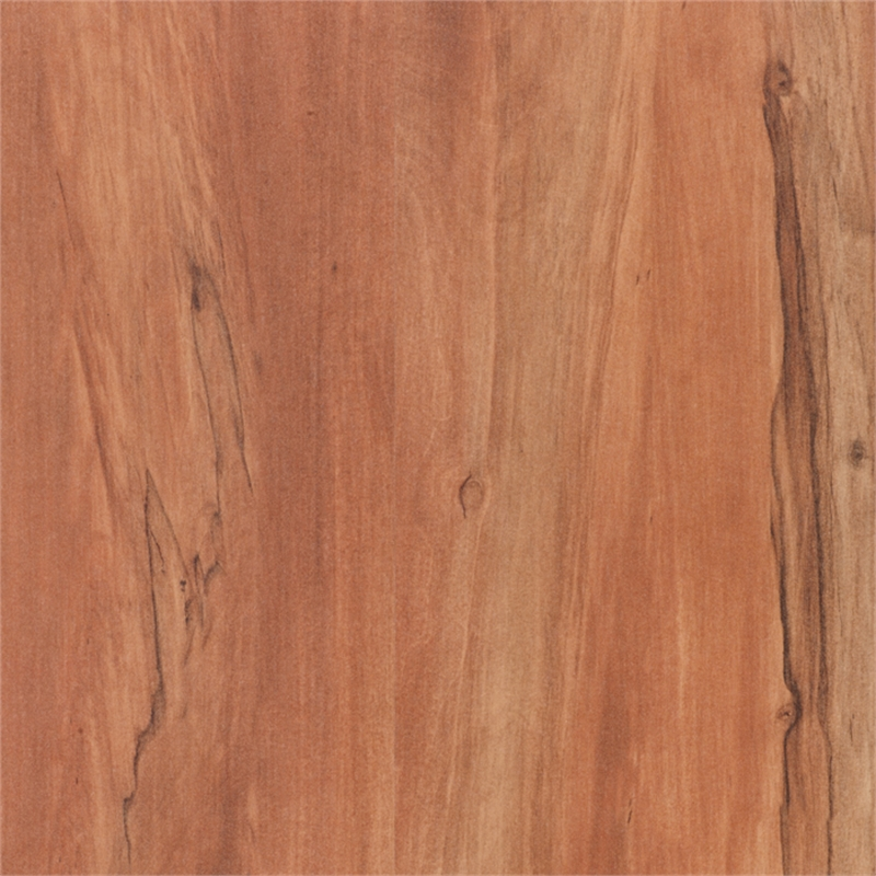 Bunnings Formica Flooring 8mm Redgum Laminate For