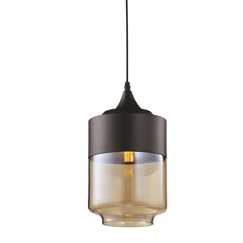 how to install pendant lighting. home design 18cm 240v ambra ciclo light pendant how to install lighting