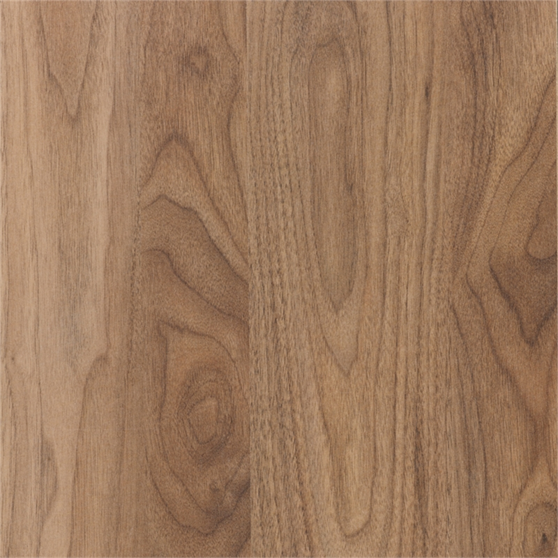 Formica 8mm golden wattle laminate flooring bunnings for Formica laminate flooring