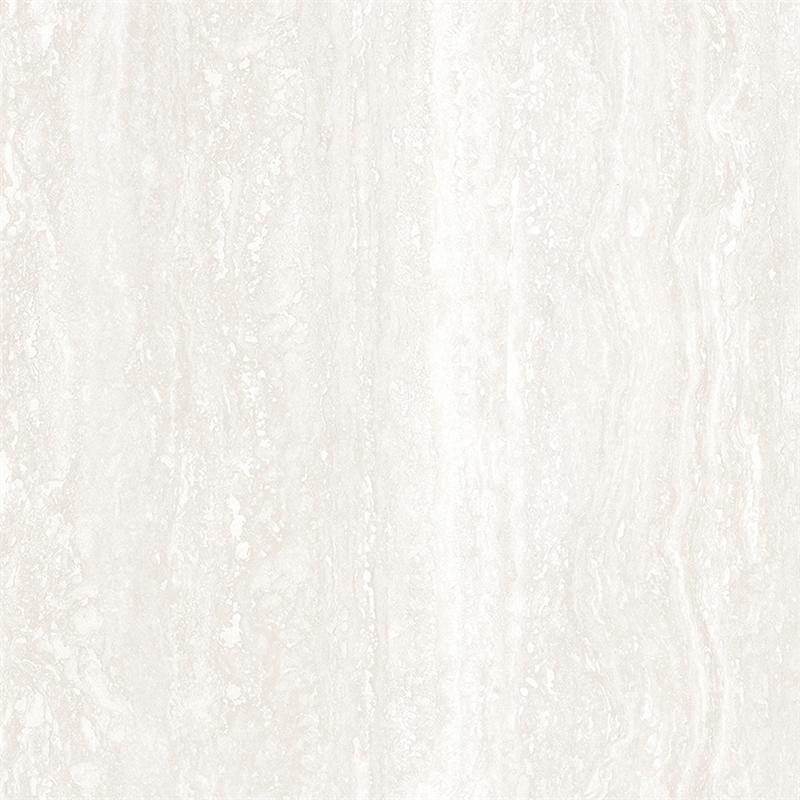 Johnson Tiles 30 x 30cm Bone Matt Ceramic Travertine Floor Tile - 15 ...