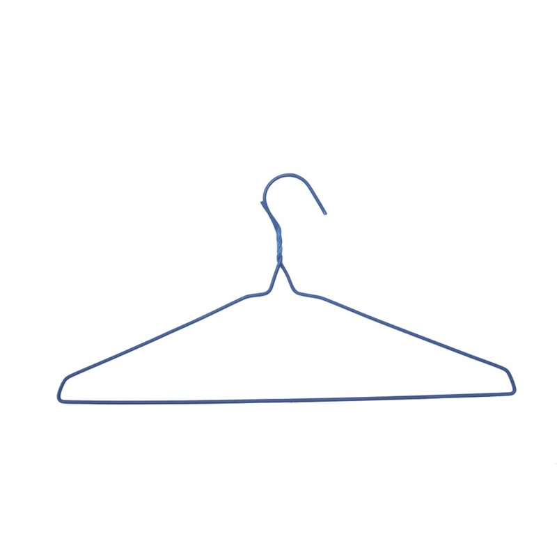 Great Wire Clothes Hangers Ideas - Electrical Circuit Diagram ...