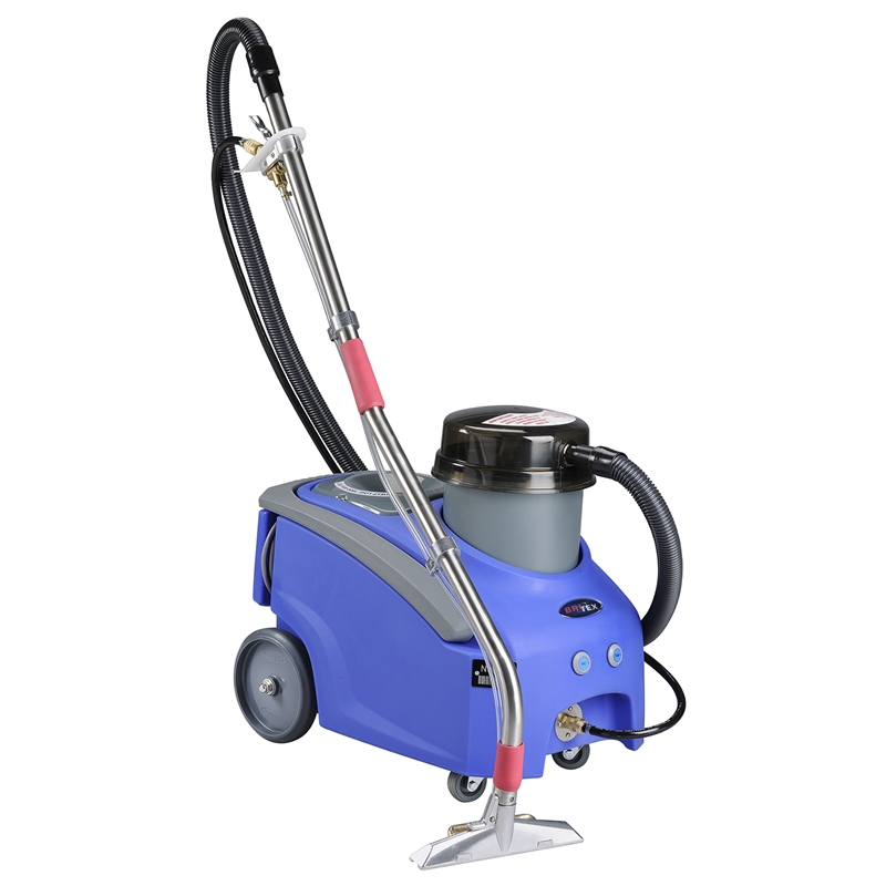 For Hire Britex Grout Amp Tile Deep Cleaner 24hr