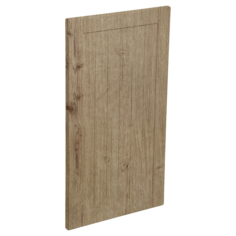 bunnings kitchen cabinet doors bunnings kaboodle kaboodle 400mm spiced oak country 4996