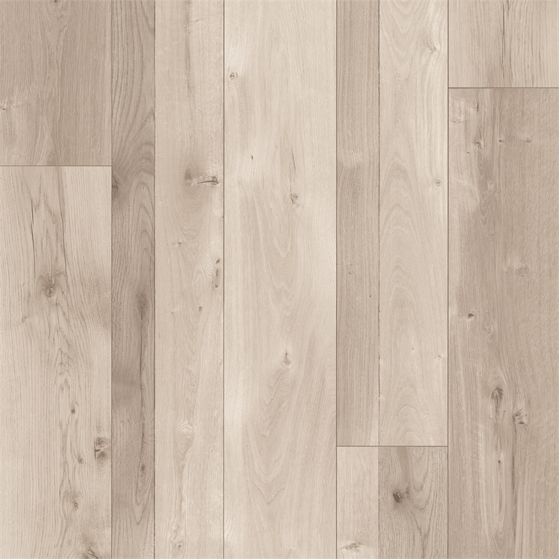 Formica 8mm urban styled oak laminate flooring for Formica laminate flooring