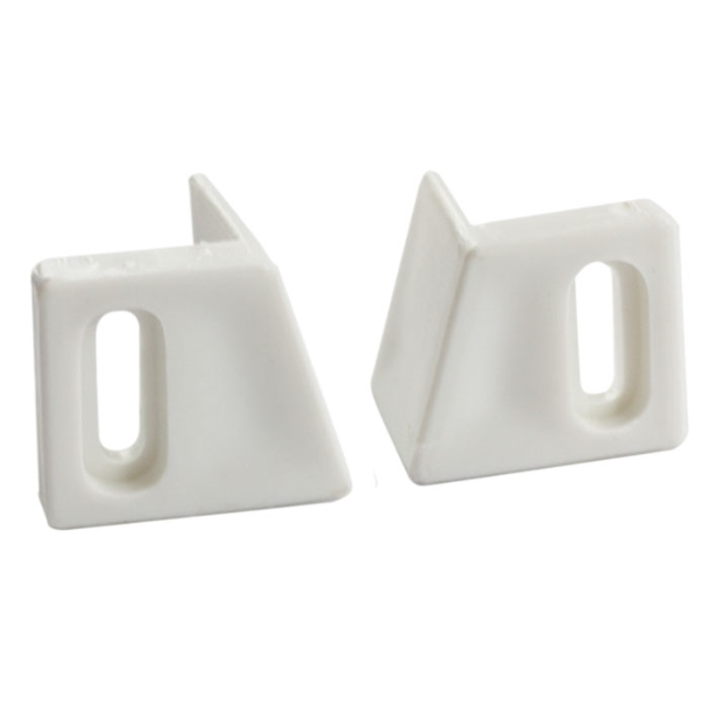 Rolltrak Nylon Cavity Door Guide - 2 Pack  sc 1 st  eBay & Rolltrak Nylon Cavity Door Guide - 2 Pack | eBay