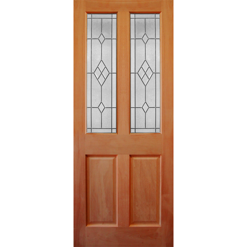 Corinthian doors 2040 x 820 x 40mm windsor entrance door for Doors for front door