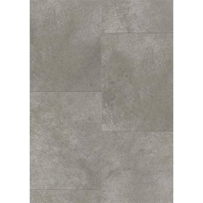 Senso Natural Figari Grey Self Adhesive Vinyl Tile