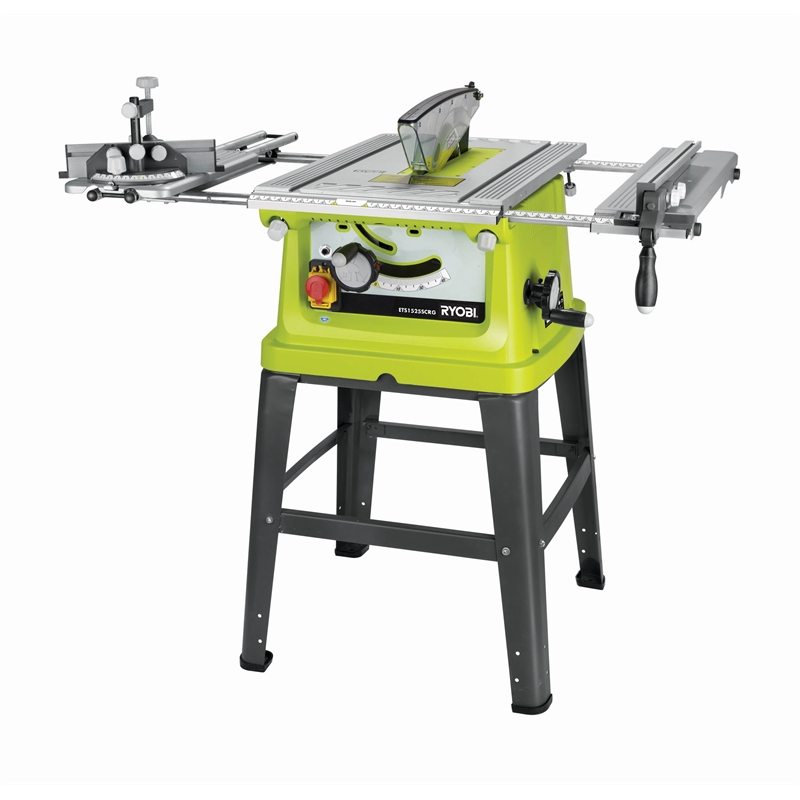 Hitachi C10fl Table Saw Price Table Saw How To Rip