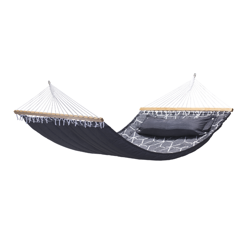 i n  3192654 two trees quilted double hammock   bunnings warehouse  rh   bunnings   au