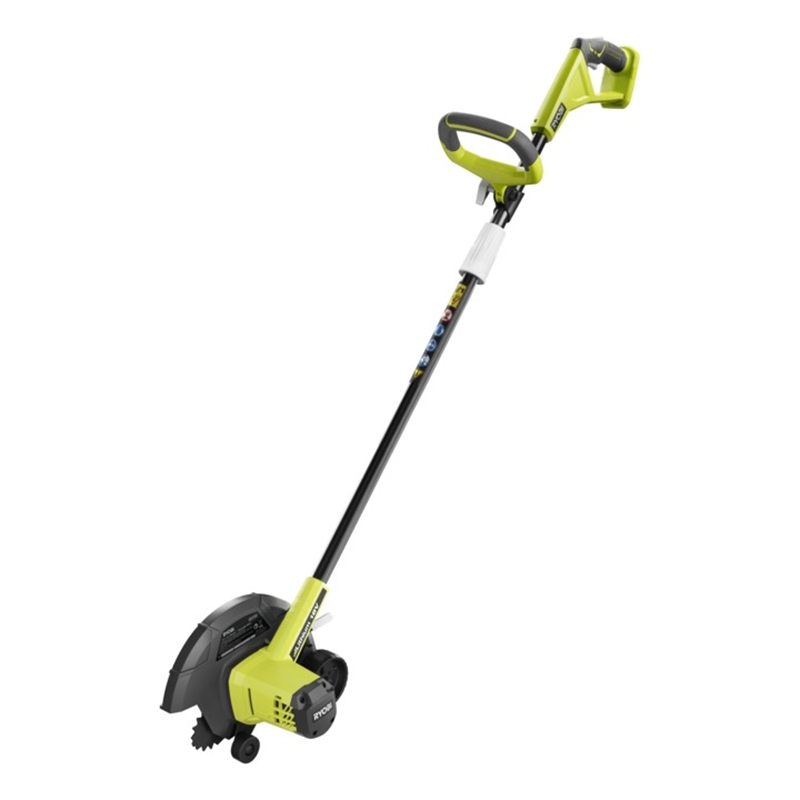 Sweet Ryobi One V Cordless Edger  Skin Only  Bunnings Warehouse With Engaging North Garden Besides Decorative Garden Stones Furthermore Singapore Gardening Supplies With Nice Garden Border Edging Wood Also Property For Rent Welwyn Garden City In Addition Desktop Zen Garden And Gwynedd Garden Buildings As Well As Wooden Garden Swing Seats Outdoor Furniture Additionally Garden Stick From Bunningscomau With   Engaging Ryobi One V Cordless Edger  Skin Only  Bunnings Warehouse With Nice North Garden Besides Decorative Garden Stones Furthermore Singapore Gardening Supplies And Sweet Garden Border Edging Wood Also Property For Rent Welwyn Garden City In Addition Desktop Zen Garden From Bunningscomau
