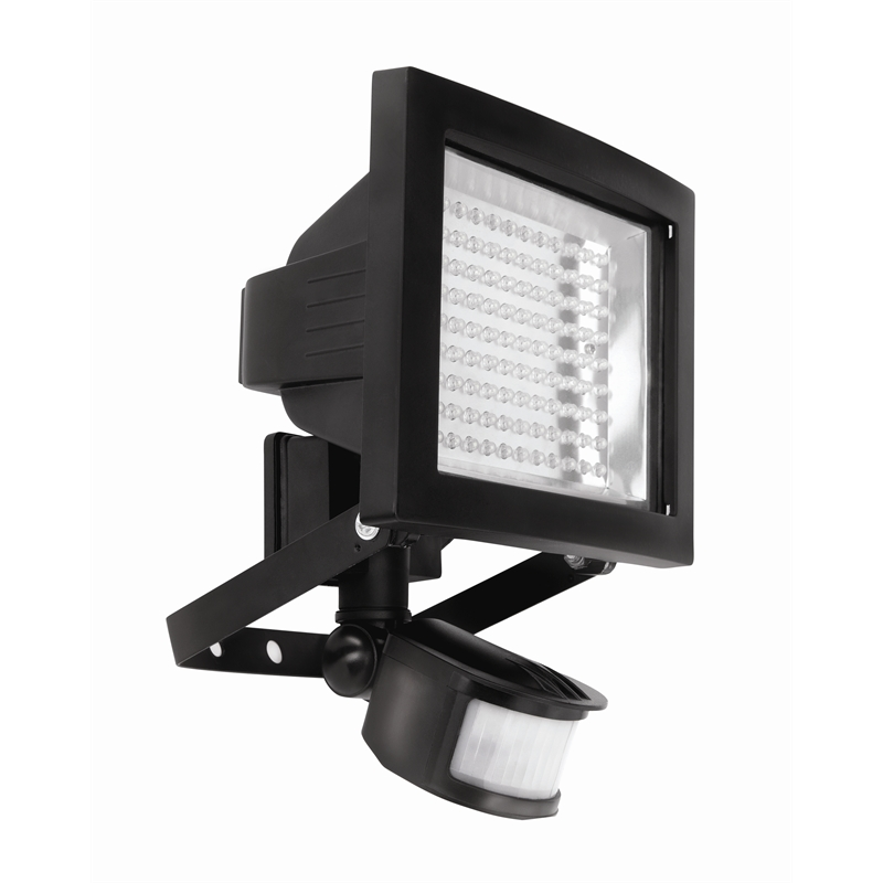 Led flood lights bunnings bunnings brilliant lighting raptor ii flood lights bunnings style pixelmari view images brilliant v w led tiger sensor mozeypictures Choice Image