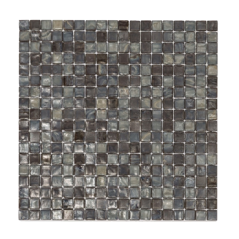 Bunnings decor8 tiles decor8 298 x 298 x 4mm aubergine for Decor8 tiles