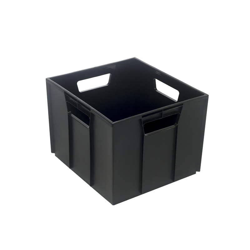 Award 27 Black Hobby Storage Container Bunnings Warehouse