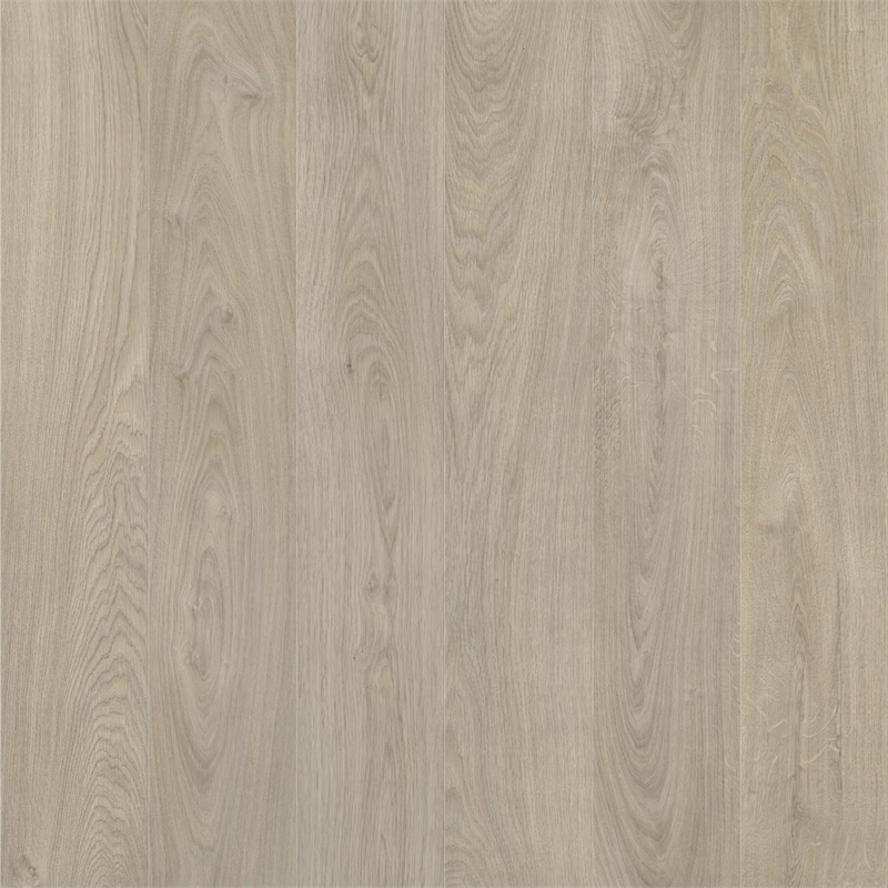 Bunnings tarkett suede sherwood oak laminate for Tarkett laminate flooring