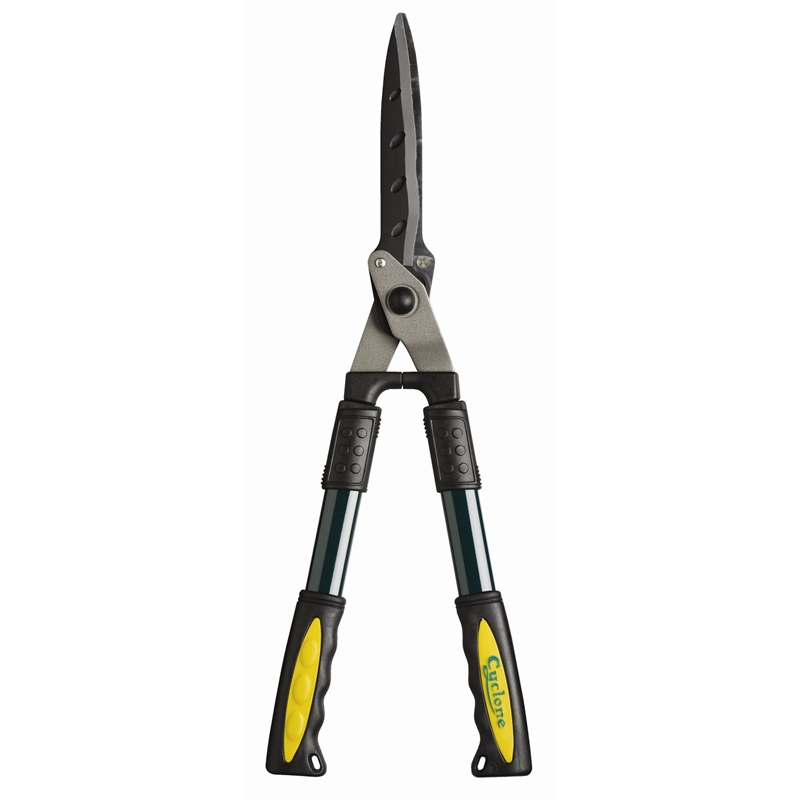 Cyclone Wavy Blade Hedge Shears Bunnings Warehouse